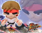 Thumbnail 11 for Street Fighter II - Ryu (Mamegyorai)