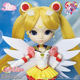 Thumbnail 3 for Bishoujo Senshi Sailor Moon - Eternal Sailor Moon - Pullip - Pullip