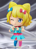 Thumbnail 3 for PriPara - Minami Mirei - Nendoroid - Nendoroid Co-de - Magical Clown Co-de (Good Smile Company)