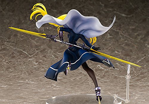 Image 7 for Mahou Senki Lyrical Nanoha Force - Fate T. Harlaown - 1/8 (FREEing)