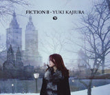 Thumbnail 1 for FICTION II