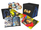 Thumbnail 1 for Hokuto No Ken - DVD Super Premium BOX [Limited Pressing]