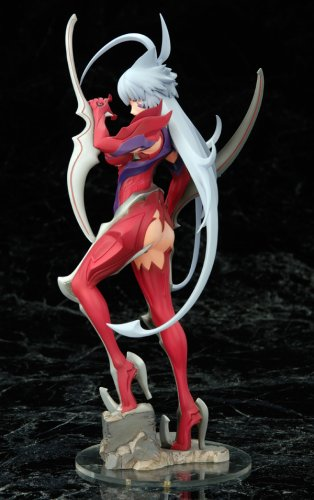 Image 4 for Witchblade - Amaha Masane - 1/8 - Witchblade powered up ver. (Alter)