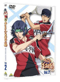 Thumbnail 2 for Shin Prince Of Tennis / Shin Tennis No Oji-Sama 2