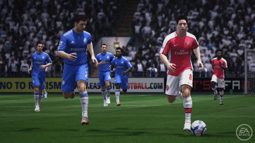 Image 6 for FIFA Soccer 11