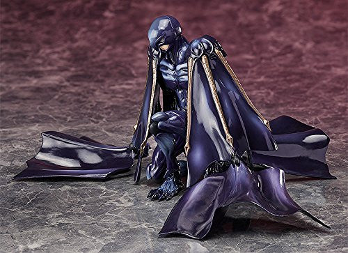 Image 5 for Berserk - Femto - Figma #SP-080 - Birth of the Hawk of Darkness ver. (FREEing)