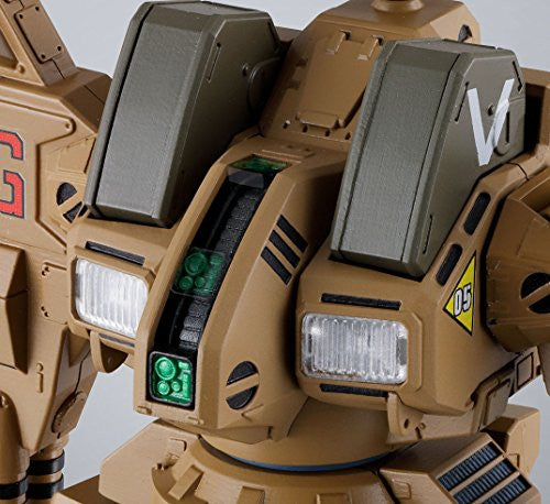 Image 10 for Macross - ADR-04-MkX Defender - HI-METAL R (Bandai)