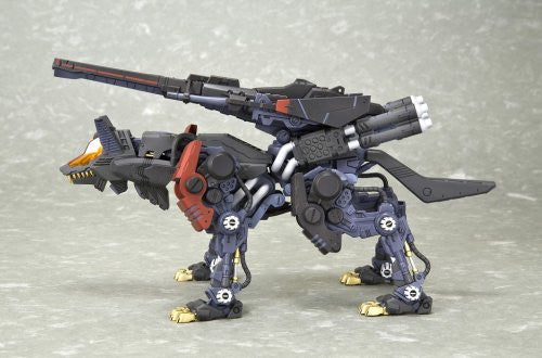 Image 7 for Zoids - RZ-009 Command Wolf - Highend Master Model - 1/72 - Irvine Custom - 002 (Kotobukiya)