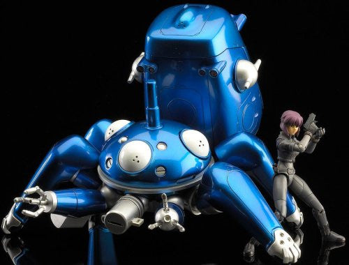 Image 1 for Koukaku Kidotai S.A.C. - Tachikoma - GOODSMILE Alloy (Good Smile Company)