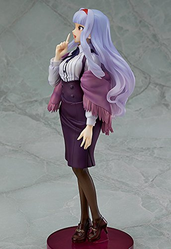 Image 3 for The Idolmaster (TV Animation) - Shijou Takane - 1/8 (Phat Company)