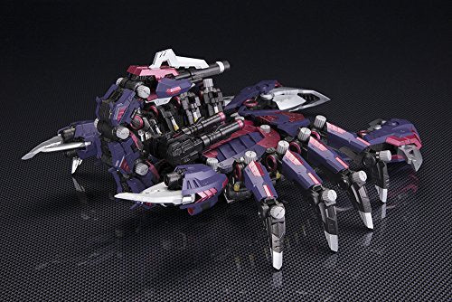 Image 3 for Zoids - EZ-036 Death Stinger - Highend Master Model 041 - 1/72 (Kotobukiya)