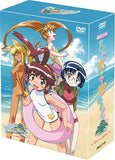 Thumbnail 1 for Renkin Sankyu Magical? Pokan Pokan Box Vol.2 [Limited Edition]