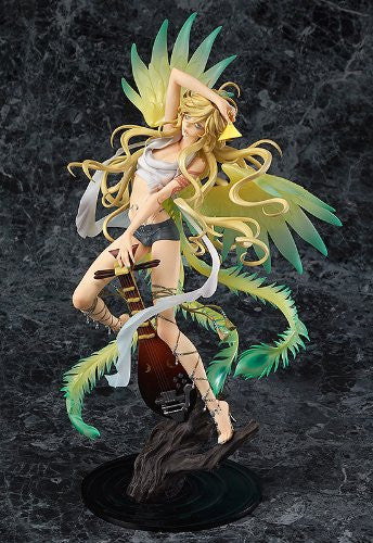 Image 2 for ZONE-00 - Benten - 1/7 (Max Factory)