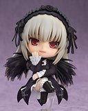 Thumbnail 3 for Rozen Maiden - Suigintou - Nendoroid #440 (Good Smile Company)