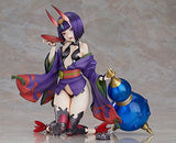 Fate/Grand Order - Shuten Douji - 1/7 - Assassin (Max Factory) - 7