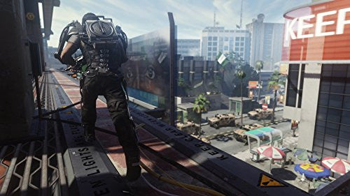 Image 5 for Call of Duty: Advanced Warfare (Dubbed Edition) [New Price Version]