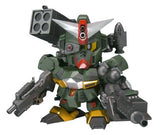 Thumbnail 1 for SD Gundam Chronicles - SV-04 Command Gundam - SDX (Bandai)