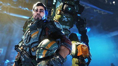 Image 2 for Titanfall 2