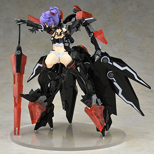 Image 8 for Busou Shinki - Altines (Ques Q)