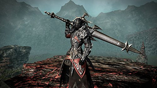 Image 4 for Final Fantasy XIV Online: Souten no Ishgard