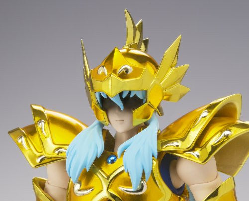 Image 3 for Saint Seiya - Pisces Aphrodite - Myth Cloth EX (Bandai)