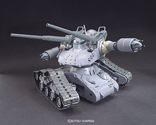 Image 2 for Kidou Senshi Gundam: The Origin - RTX-65 Guntank Early Type - HG Gundam The Origin - 1/144 (Bandai)