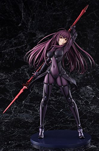 Image 6 for Fate/Grand Order - Lancer - 1/7 (PLUM)