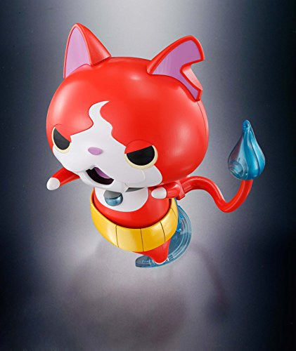 Image 9 for Youkai Watch - Jibanyan - Chogokin (Bandai)