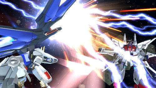 Image 8 for Mobile Suit Gundam Seed Battle Destiny