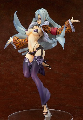 Image 5 for 7th Dragon 2020 - Psychic - 1/7 (Max Factory)