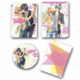 Thumbnail 2 for Love Stage Vol.2 [Limited Edition]