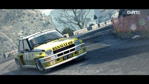 Image 6 for DiRT Showdown + DiRT 3 Complete Edition [Double Pack]