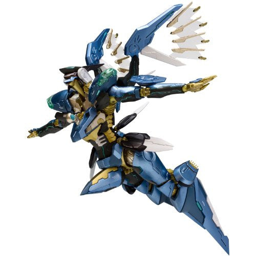 Image 6 for Anubis Zone of The Enders - Jehuty - RIOBOT (Sentinel)