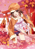 Bakemonogatari Vol.4 Nadeko Snake [Blu-ray+CD Limited Edition] - 2