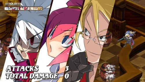 Image 7 for Makai Senki Disgaea 3 Return