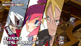 Thumbnail 7 for Makai Senki Disgaea 3 Return