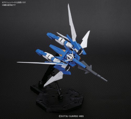 Image 3 for Kidou Senshi Gundam AGE - Gundam AGE-2 Normal - MG #159 - 1/100 (Bandai)
