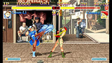Ultra Street Fighter II: The Final Challengers - 4
