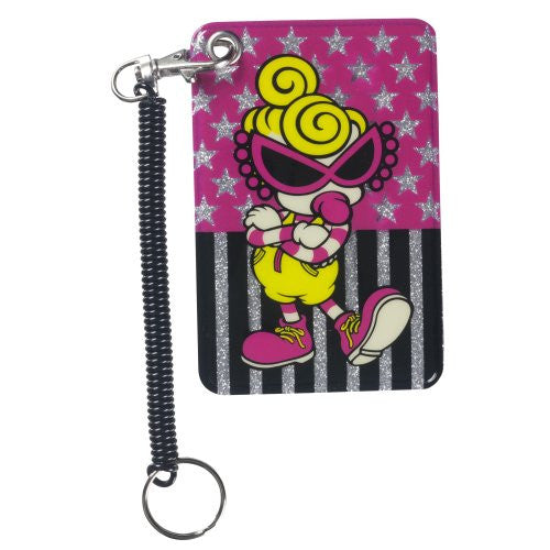 Image 7 for Hysteric Mini Funland   Book Plus Bag And Case