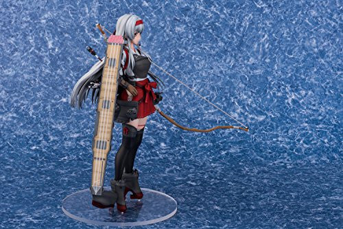 Kantai Collection ~Kan Colle~ - Shoukaku - 1/7 - Kai Ni (Aoshima, FunnyKnights)