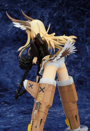 Image 12 for Strike Witches 2 - Hanna-Justina Marseille - 1/8 (Alter)