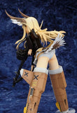 Thumbnail 12 for Strike Witches 2 - Hanna-Justina Marseille - 1/8 (Alter)