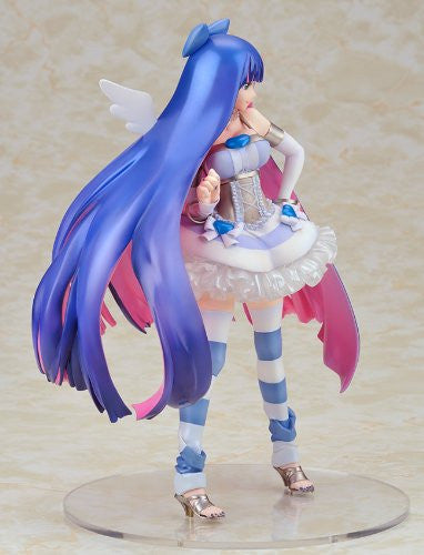 Panty & Stocking with Garterbelt - Stocking Anarchy - 1/8 (Alter)