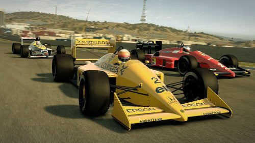 Image 2 for F1 2013 [Complete Edition]