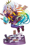 Thumbnail 1 for No Game No Life - Shiro - 1/8 (Good Smile Company)