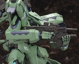Thumbnail 7 for Muv-Luv Alternative - Muv-Luv Unlimited The Day After - F-22A Raptor - Alfred Walken Custom (Kotobukiya)
