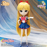 Thumbnail 3 for Bishoujo Senshi Sailor Moon - Sailor V - Pullip - Pullip (Line) - 1/6 (Groove)