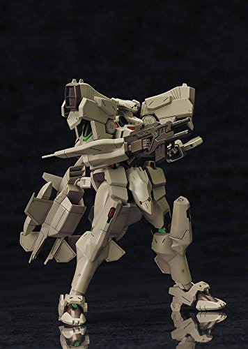 Image 11 for Muv-Luv Alternative Total Eclipse - F-15 ACTV Active Eagle - 1/144 (Kotobukiya)