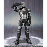 Avengers: Age of Ultron - War Machine Mark 2 - S.H.Figuarts - 7