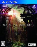 Natural Doctrine - 1